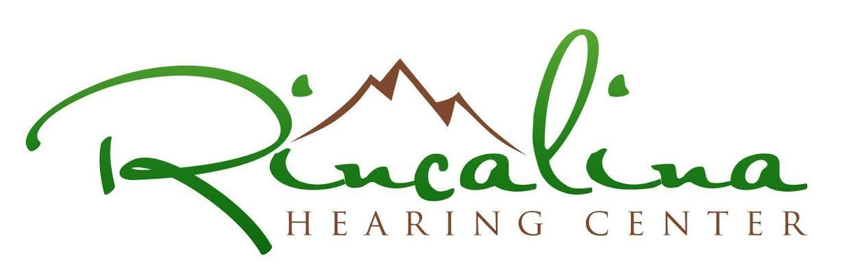 Rincalina Hearing Center - Tucson & Pima County, AZ
